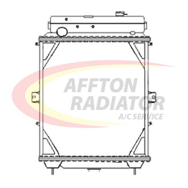 AFX-000313