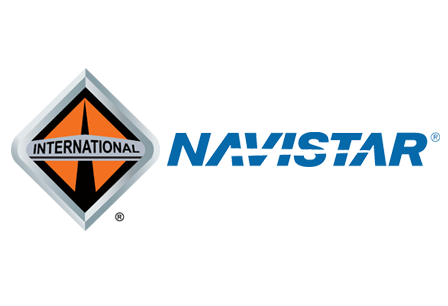 International - Navistar