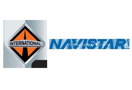 International - Navistar