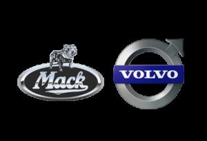 Mack - Volvo
