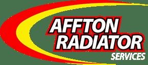 Affton Radiator